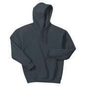 Heavy Blend ™ Hooded Sweatshirt